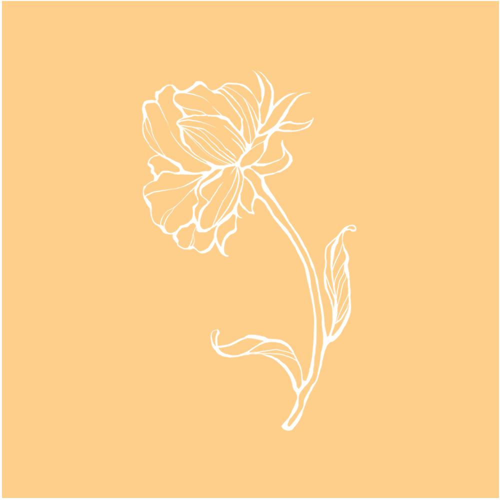 flowerhood podcast